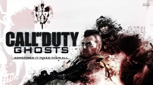 Call-of-Duty-Ghosts-Wallpaper-3