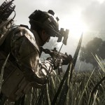 Call-of-Duty-Ghosts-Wallpaper-4