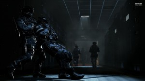 Call-of-Duty-Ghosts-Wallpaper-5