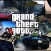 download gta 5 game