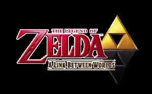 The-Legend-of-Zelda-A-Link-Between-Worlds-1920-x-1200